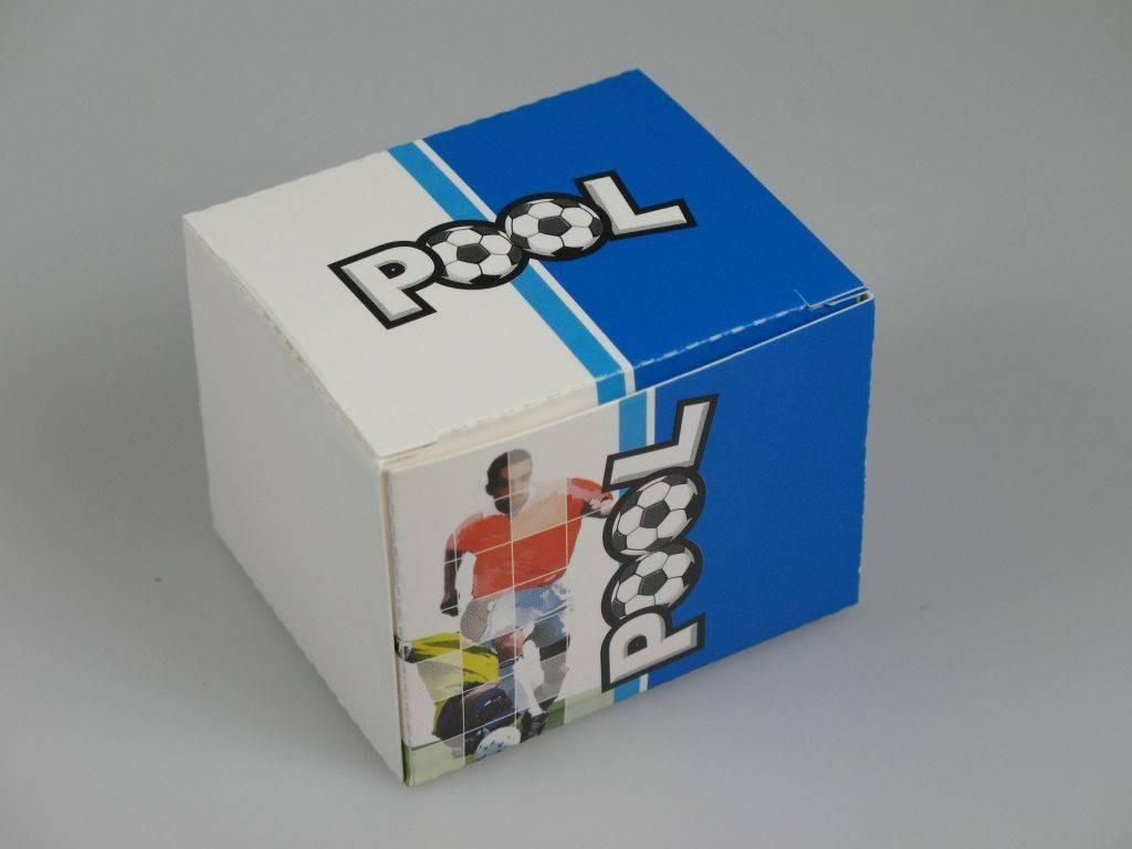poo_20200106-084855_1
