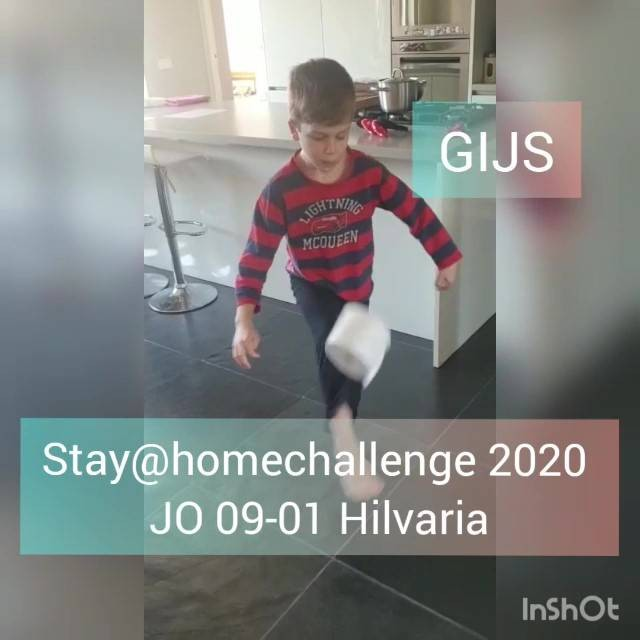 VID-20200323-WA0004_Moment