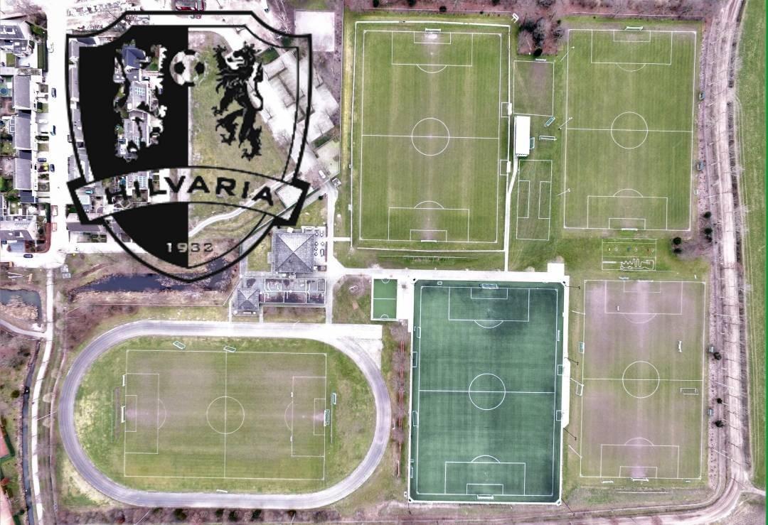 Sportpark-met-logo