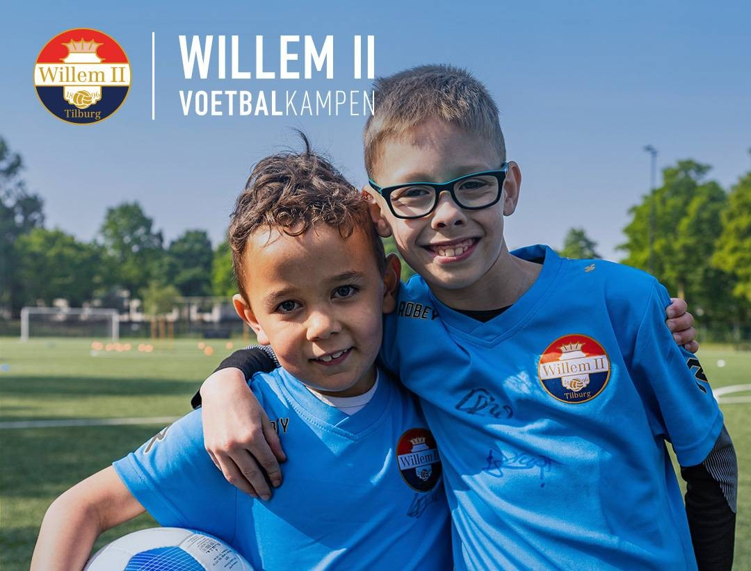 Willem-II-Voetbalkampen-visual03