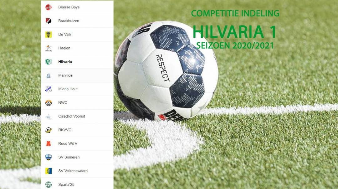 Indeling-Hilvaria-1-2020-2021-_20200710-093946_1