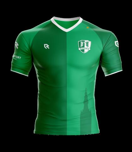 Shirt-NIEUW