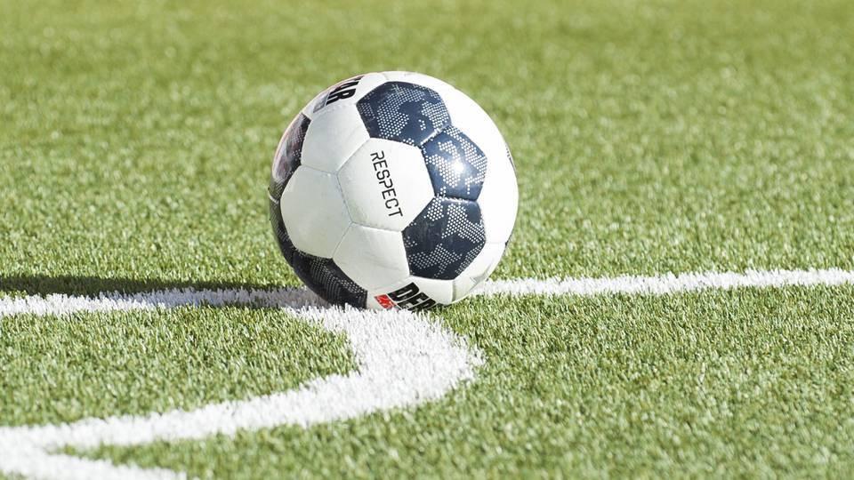 voetbal_algemeen_foto_jack_kochanowski