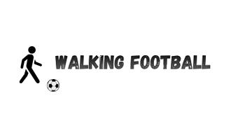walking-football-banner1