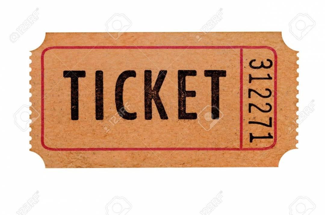 36440796-oude-bruine-toegangsbewijs-gesoleerd-tegen-een-witte-achtergrond-