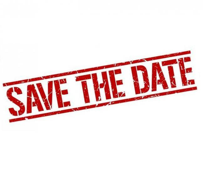 Save-the-date._20211021-130612_1